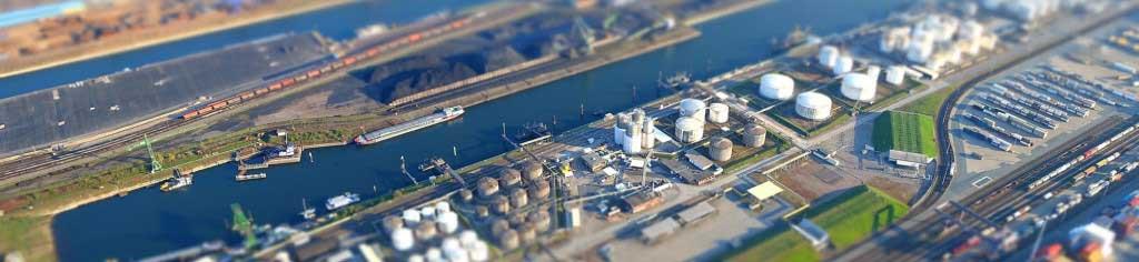 fiberglass tank repair company bay area