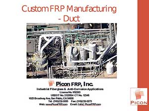 Northern-CA-Duct-Manufacturing