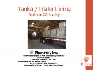 Tanker-Lining-Northern-CA